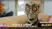 achmed-and-trump-interview